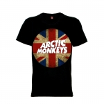 Arctic Monkeys rock band t shirts or long sleeve t shirt S M L XL XXL [1]