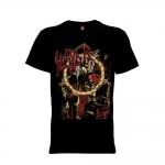 Slayer rock band t shirts or long sleeve t shirts S-2XL [Rock Yeah]