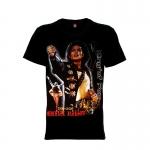 Michael Jackson rock band t shirts or long sleeve t shirt S M L XL XXL [4]