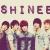 [SHINEE] 샤이니