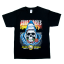 Guns N Roses rock band Not in This Lifetime tour. t Gildan shirts xS-3XL [5] thumbnail 1