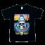 เสื้อทัวร์ วง Guns N Roses Not in This Lifetime tour ผ้า Gildan xS-3XL [6] thumbnail 1