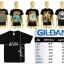 เสื้อทัวร์ วง Guns N Roses Not in This Lifetime tour ผ้า Gildan xS-3XL [6] thumbnail 4