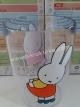 แก้วน้ำเด็ก Natur (BPA-Free) ลาย Miffy
