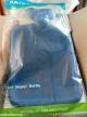 กระเป๋าน้ำร้อน Natur 2 ลิตร (สีฟ้า)