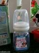 ขวดนมมิ๊กกี้เม้าส์ 2oz เนเจอร์ BPA FREE