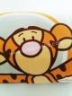 ผ้าห่มป่านเด็กอ่อน PAPA Disney Baby ลาย: Tigger