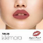 No.28 kikimora
