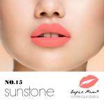 No.15 Sunstone