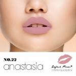 No.22 Anastasia