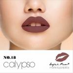 No.18 Calypso