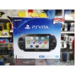 PlayStation Vita 2000 ( Black )