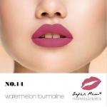 No.14 Watermelon Tourmaline