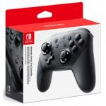 Nintendo Switch Pro Controller for Nintendo