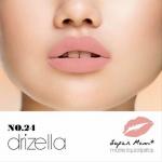 No.24 Drizella