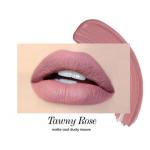 Tawny Rose