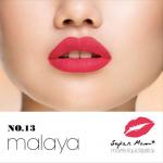 No.13 Malaya
