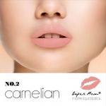 No.02 Carnelian