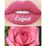 Cupid (แยกขายออกมาจาก True Love Set จึงไม่มีกล่องค่ะ)