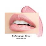 Citronade Rose