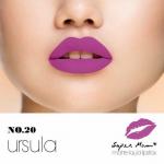 No.20 Ursula