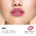 No.07 Calcite