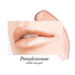 Pamplemousse