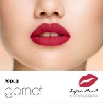 No.03 Garnet