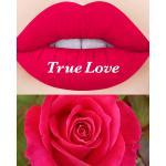 True Love (แยกขายออกมาจาก True Love Set จึงไม่มีกล่อง)