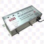 บูสเตอร์ TaFn WA35/131N UHF&VHF Booster