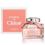 น้ำหอมแท้ Chloe Roses De Chloe EDT 75 ml.
