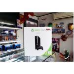 Xbox Slim 4GB