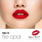 No.12 Fire Opal