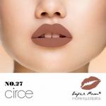 No.27 Circe