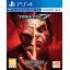 Tekken 7 thumbnail 1