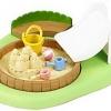 ซิลวาเนียน กระบะทรายและสระว่ายน้ำ (EU) Sylvanian Families Nursery Sandpit and Pool