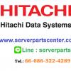 """Hitachi 0B26014 [ เซียร์รังสิต ] 900GB 10K RPM SAS 6Gb/s 2.5"""" Hard Drive HUC109090CSS600"""