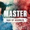 Master God of Noodles 5 DVD จบ ลดบิต ซับไทย [ชอนจองมยอง,โจฮยอนแจ, จองยูมิ,ลีซางยบ]