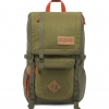 JanSport รุ่น Hatchet Spec Ed - Army Green Felt