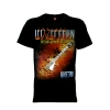 Led Zeppelin rock band t shirts or long sleeve t shirt S M L XL XXL [3]