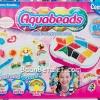 Aquabeads Beginners Studio Complete อะควอบีด ชุดเริ่มต้นสำหรับผู้หัดเล่น