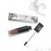 ( พรีออเดอร์ ) Black Moon Liquid Lipstick สี WRATH