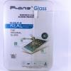ฟิล์มกระจกนิรภัย Fonepad 7.0(FE375CG)