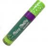 ( พรีออเดอร์ ) Makeup Monster Matte Liquid Lipstick สี Jealousy