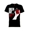 Greenday rock band t shirts or long sleeve t shirt S M L XL XXL [7]