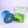 Ewa Bluetooth Speaker รุ่น A109 สีน้ำเงิน