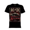 AC/DC rock band t shirts or long sleeve t shirt S M L XL XXL [24]