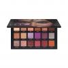 (พรีออเดอร์) huda beauty NEW Eyeshadow Palette Desert Dusk Palette