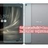 ฟิล์มกระจก Zenpad 3S 10(Z500M)