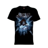 Avenged Sevenfold rock band t shirts or long sleeve t shirt S M L XL XXL [22]